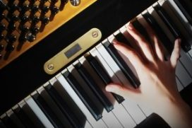 Klavierunterricht Kassel, Klavierlehrer Kassel, Klavierlehrerin, Aufnahmepruefung, Vorbereitung Aufnahmeprüfung Prüfungsvorbereitung
