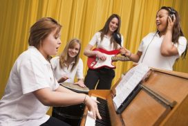 Klavierunterricht Kassel, Klavierlehrer Kassel, Klavierlehrerin, Band, Ensemble
